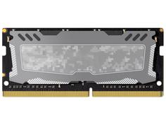 Модуль памяти Ballistix BLS4G4S240FSD Crucial
