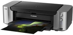 Принтер Canon PIXMA PRO-100S