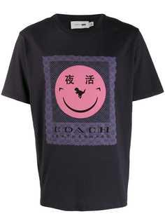 Одежда Coach