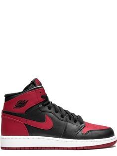 Jordan Kids кроссовки Air Jordan 1 Retro High OG