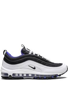 Nike Kids кроссовки Nike Air Max 97
