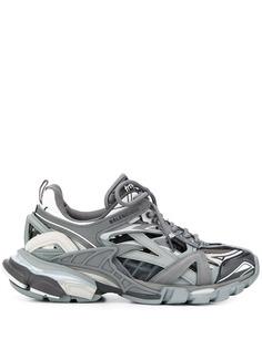 Balenciaga chunky sneakers