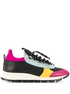 Rossignol кроссовки Rossignol x Phillippe Model