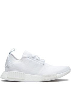 Adidas кроссовки NMD_R1 PK