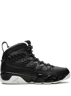 Jordan кроссовки Air Jordan 9 RET Pinnacle Pack