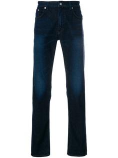 Edwin классические джинсы