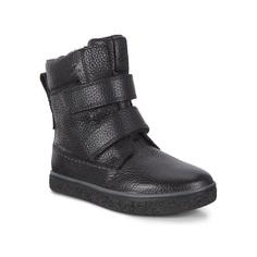 Ботинки высокие CREPETRAY Ecco