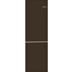 Аксессуар для холодильника Bosch панель VarioStyle KSZ1BVD00
