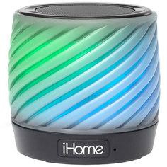 Беспроводная акустика iHome iBT50