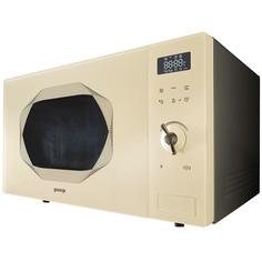 Микроволновая печь с грилем Gorenje MO25INI