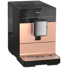 Кофемашина Miele CM5500 ROPF розовое золото