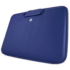 Кейс для MacBook Cozistyle Smart Sleeve MacBook 11 /12 Blue Nights Leather