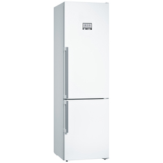 Холодильник Bosch Serie|8 KGF39PW3OR