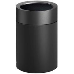 Беспроводная акустика Xiaomi Mi Pocket Speaker 2 Black