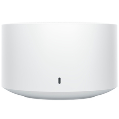 Беспроводная акустика Xiaomi Mi Compact Bluetooth Speaker 2