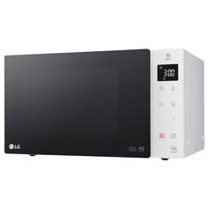 Микроволновая печь соло LG MW25R35GISW