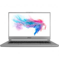 Ноутбук MSI P65 9SE-648RU
