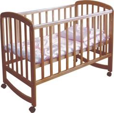 Кровать Фея Фея 304
