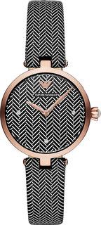 Женские часы в коллекции Arianna Женские часы Emporio Armani AR11237