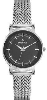 Женские часы в коллекции Femme Женские часы Essence ES-6507FE.350