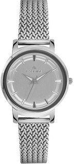 Женские часы в коллекции Femme Женские часы Essence ES-6507FE.330