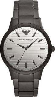 Мужские часы в коллекции Renato Мужские часы Emporio Armani AR11259
