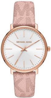 Женские часы в коллекции Pyper Женские часы Michael Kors MK2859