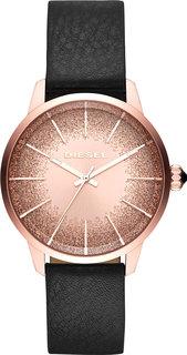 Женские часы в коллекции Castilla Женские часы Diesel DZ5595