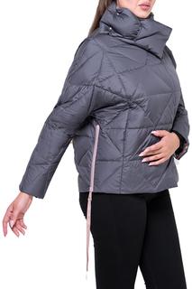Куртка LZ