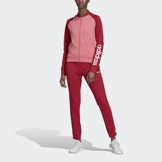 Спортивный костюм WTS NEW CO MARK adidas Performance
