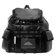 Рюкзак MARC JACOBS M0015145 черный