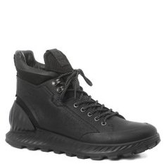 Кроссовки ECCO 832304 черный