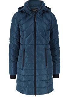 Верхняя одежда Стёганая куртка утеплённая Bonprix