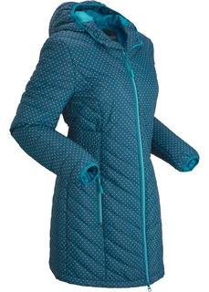 Куртки Куртка с мешком для хранения Bonprix