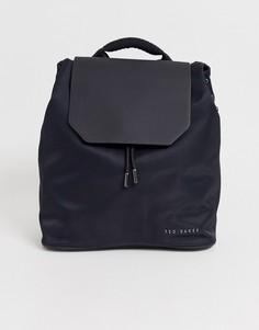 Рюкзак Ted Baker Mahda - Черный