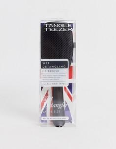 Расческа для волос Tangle Teezer - Бесцветный