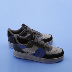 Кроссовки Nike AIr Force 1 `07 PRM 1