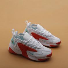 Кроссовки Nike WMNS Zoom 2K