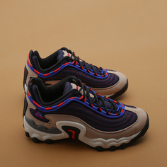 Кроссовки Nike Air Skarn