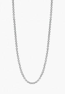 Колье Pandora Necklace Concept