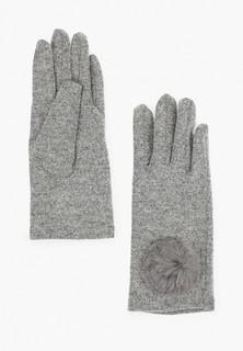 Перчатки Ostin O'stin