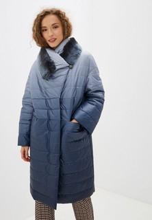Куртка утепленная Grace Well
