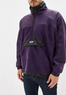 Куртка adidas Originals VOCAL N TT