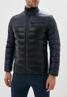 Пуховик Urban Fashion for Men