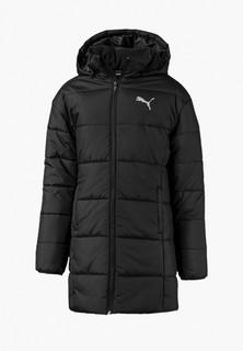 Куртка утепленная PUMA Style Padded Jacket G