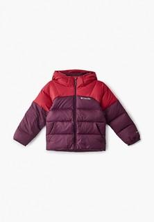 Куртка утепленная Columbia Centennial Creek™ Down Puffer
