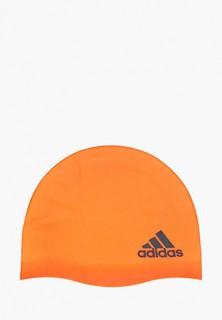 Шапочка для плавания adidas GRAPHIC CAP