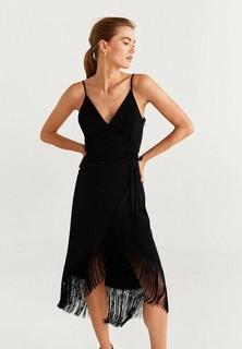 Платье Mango - FLEQUIS-I