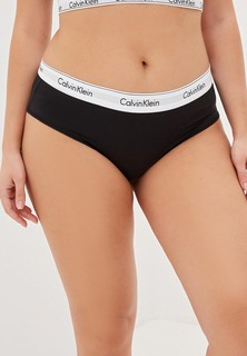 Трусы Calvin Klein Underwear ModernCotton
