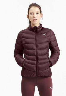 Куртка утепленная PUMA Ultralight WarmCell Jacket